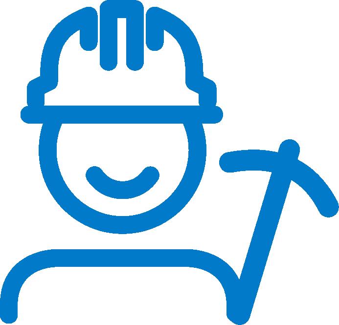 mining-icon
