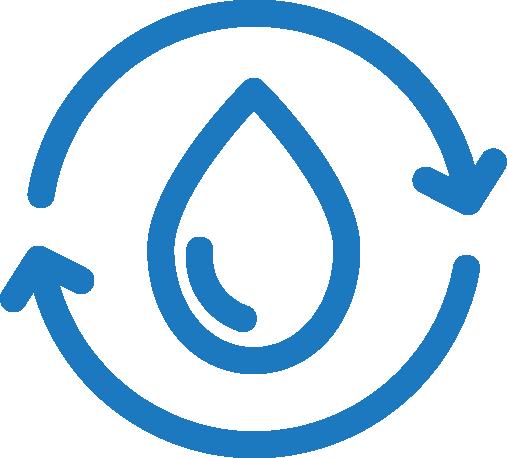 Improve-efficiencies-icon