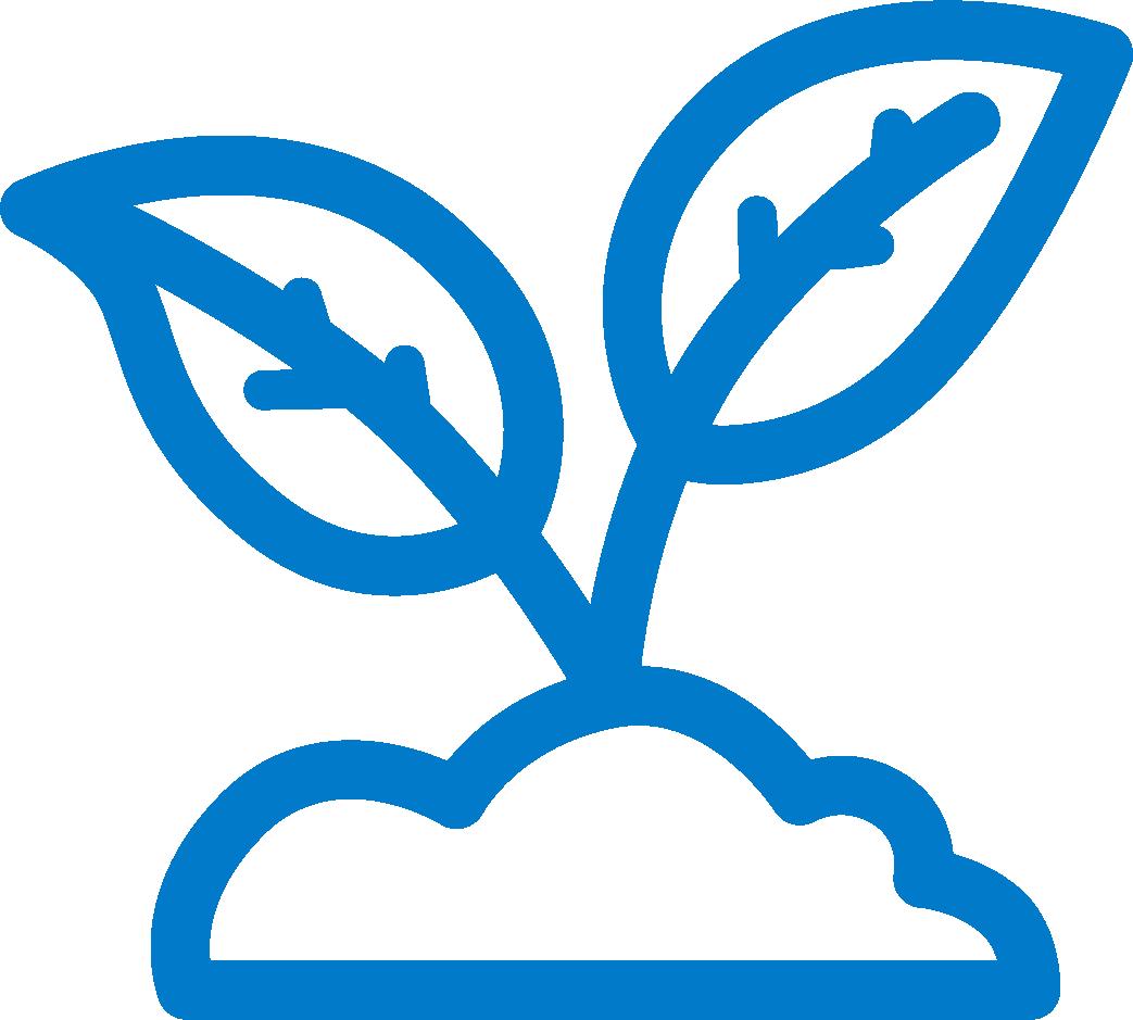 garden-icon