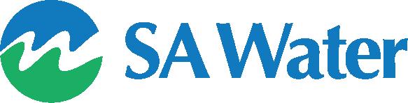 SAWater-logo