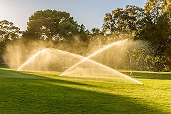 sprinkler-image