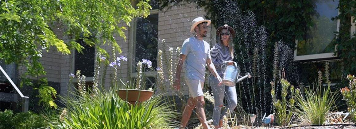 watering-garden-image