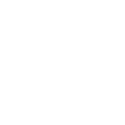 Icon of clipboard with tick