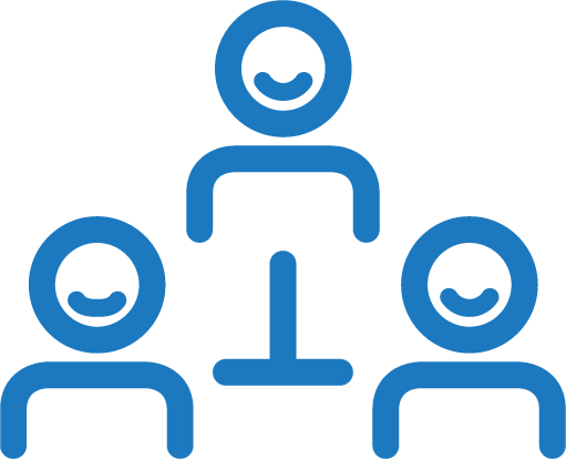 councils-icon